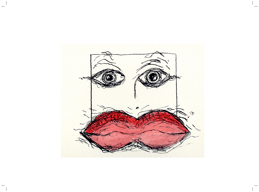 Lipstick-girl-001.png