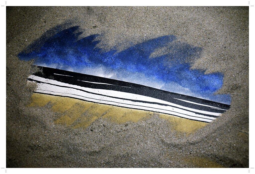 sable-005.JPG