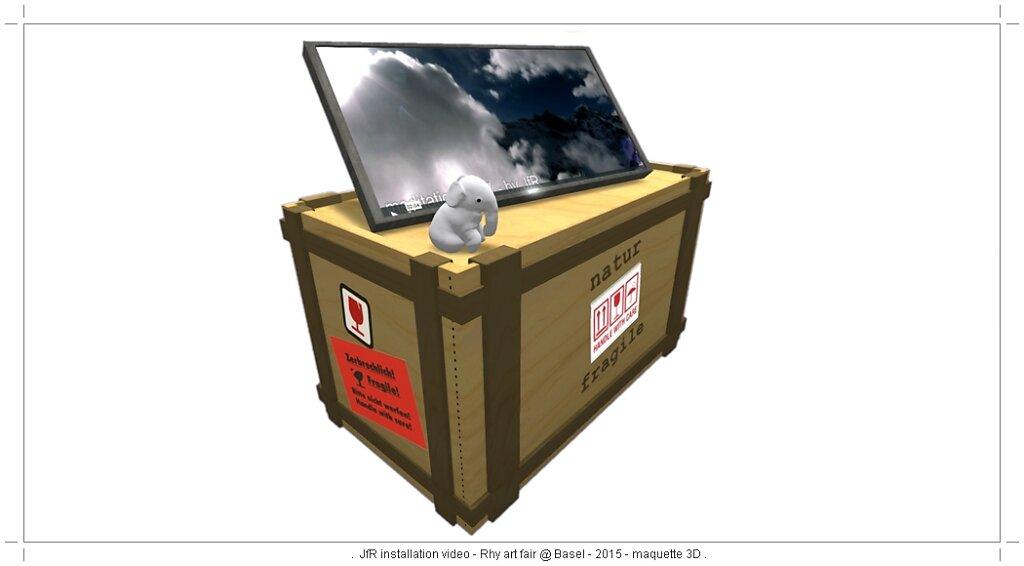 installation-video.jpg