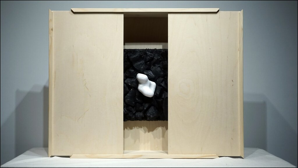 box-008.JPG